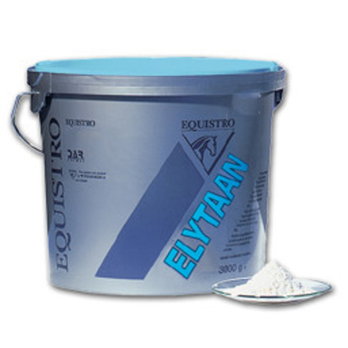 Equistro Elytaan Powder for Horses