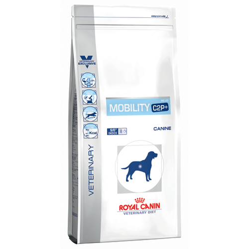 Royal Canin Veterinary Diet Mobility C2P+ Dog Food