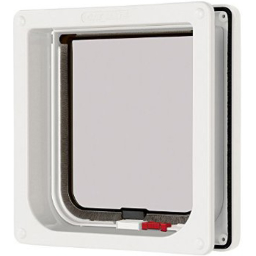 Cat Mate Lockable Cat Flap