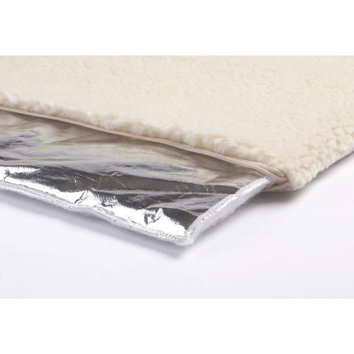 Ancol Sleepy Paws Self Heating Pet Mat