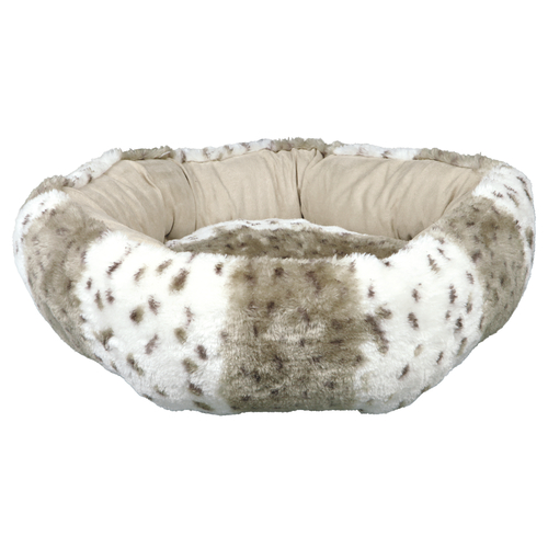 Trixie Leika Cat Bed
