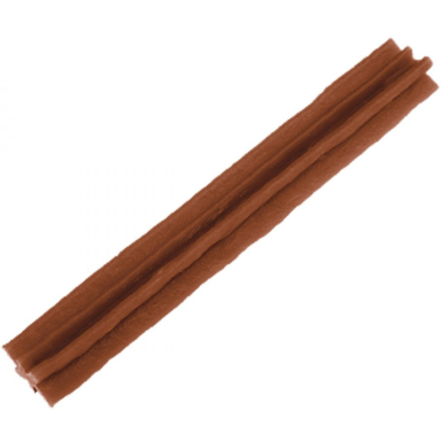 Whimzees Stix Dental Dog Chew Treat Large - 1 Stick