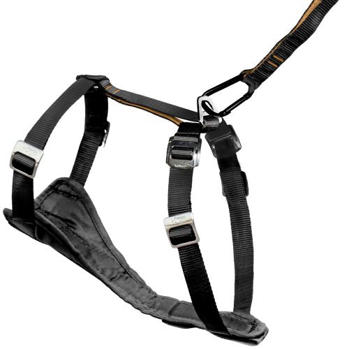 Kurgo Tru-Fit-Smart Car Harness