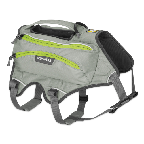 Ruffwear Singletrak Pack Dog Harness