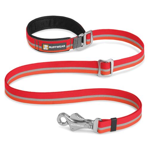 Ruffwear Slackline Adjustable Dog Lead