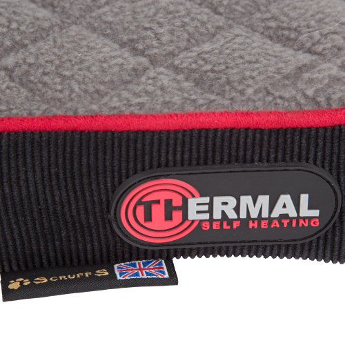 Scruffs Thermal Dog Mattress
