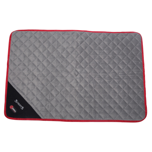 Scruffs Thermal Dog Mat Large