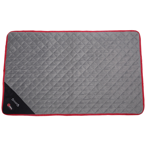 Scruffs Thermal Dog Mat