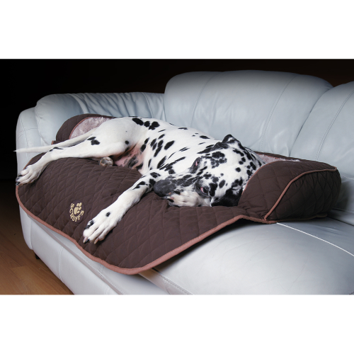 Scruffs Wilton Sofa Dog Bed