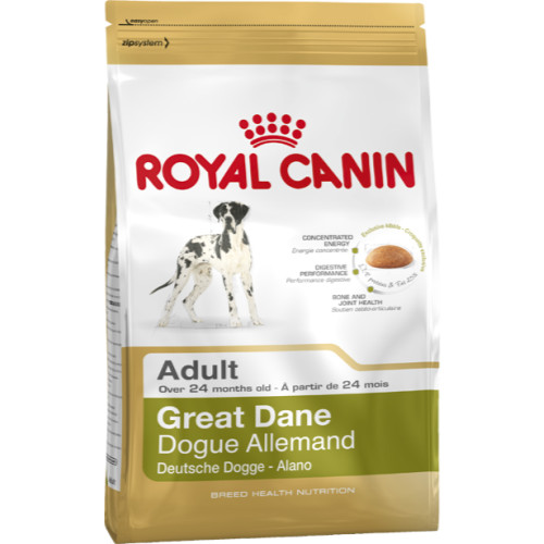 Royal Canin Great Dane Adult Dog Food