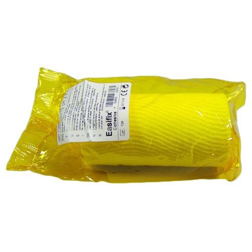 Easifix Cohesive Bandage 4m