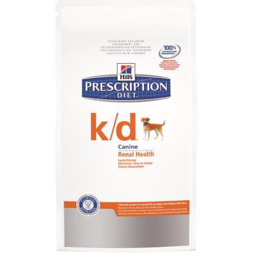 Hills Kidney Care Cat Food Ingredients