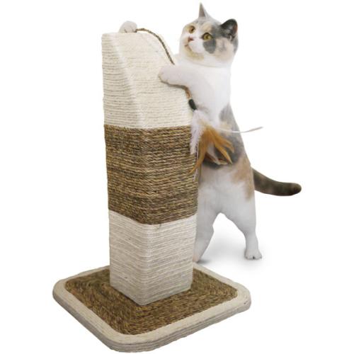 Rosewood Natural Cat Scratchers Rimini