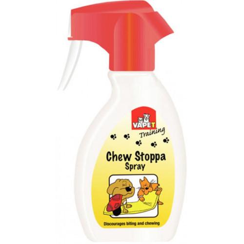 Get Off Chew Stoppa Spray 250ml
