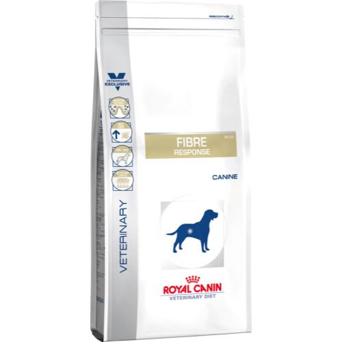 Royal Canin Fibre Response FR 23 Dog Food