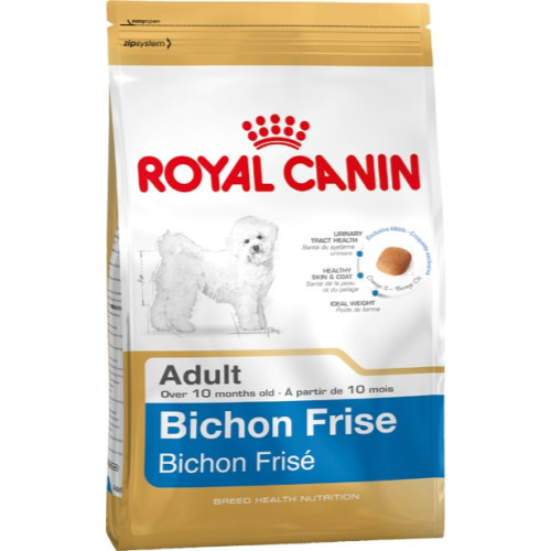 Royal Canin Bichon Frise Adult Dog Food
