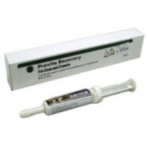 Pharmavet Provita Recovery 15ml