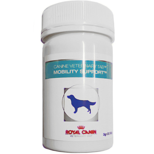Royal Canin Veterinary Mobility Support