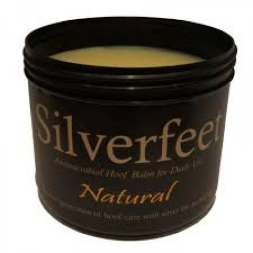Silverfeet Antimicrobial Hoof Balm