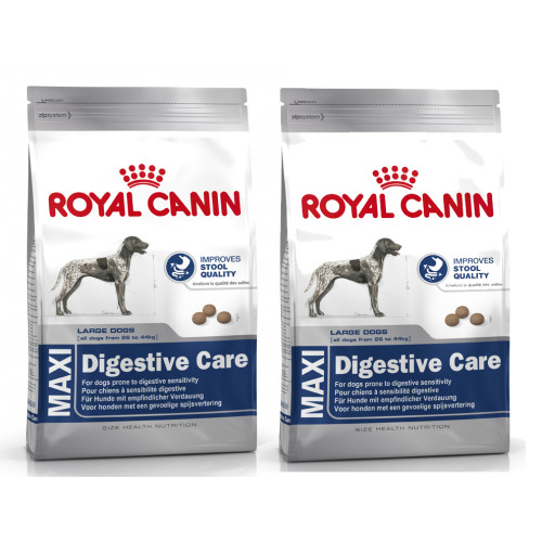 Royal Canin Maxi Digestive Care Adult Dog Food