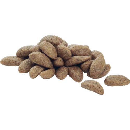 PRO PLAN OPTIDERMA Salmon Sensitive Skin Medium Adult Dog Food