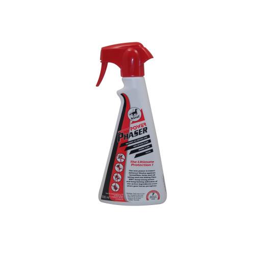 Leovet Power Phaser Fly Repellent