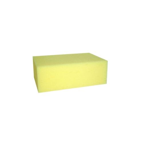 Trilanco Sponge Large