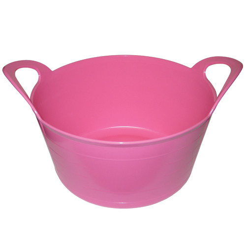 ProStable 12 L Fexi Feed Skip Pink