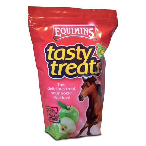 Equimins Tasty Treats 1kg