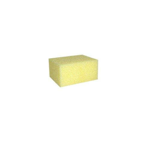 Trilanco Sponge Small