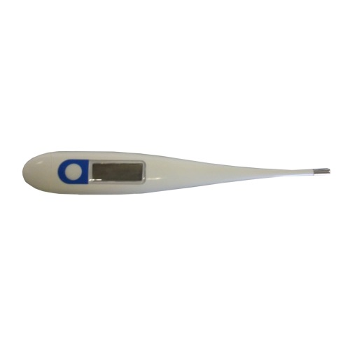 Trilanco Digital Thermometer