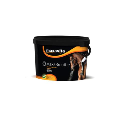 Maxavita Maxabreathe 1 Month