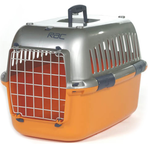 RAC Travel Pet Carrier