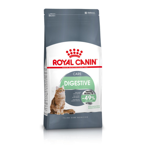 Royal Canin Care Nutrition Digestive Care Cat Food