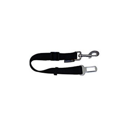 Pet Gear Dog Seat Belt