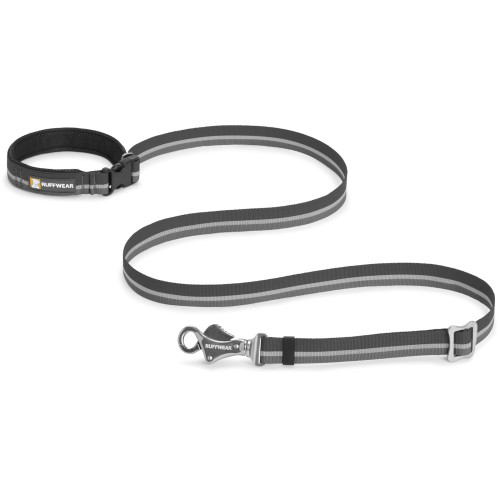 Ruffwear Slackline Adjustable Dog Lead