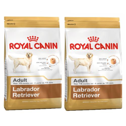 Royal Canin Labrador Retriever 30 Adult Dog