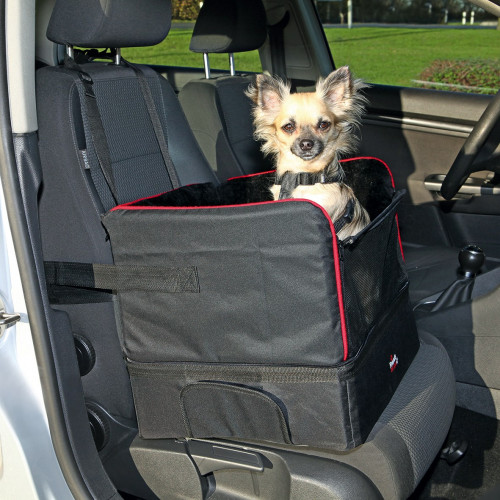Trixie Car Seat for Small Dogs