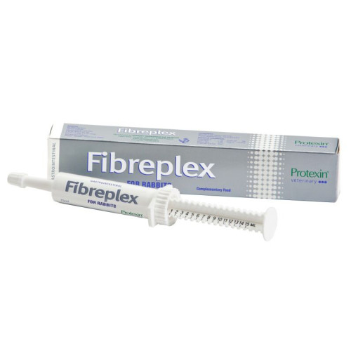 Protexin Fibreplex Rabbits and Small Pets