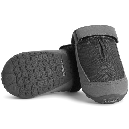 Ruffwear Summit Trex Dog Boots