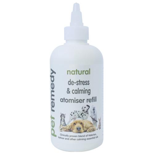 Pet Remedy Calming Atomiser Spray 250ml Refill