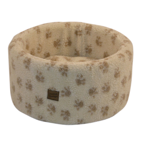 Danish Design Cosy Cat Bed 20