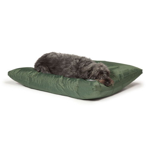 Danish Design County Dog Duvet