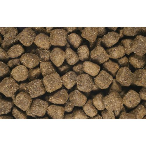 Chudleys Lamb & Vegetable Sensitive Dog Food
