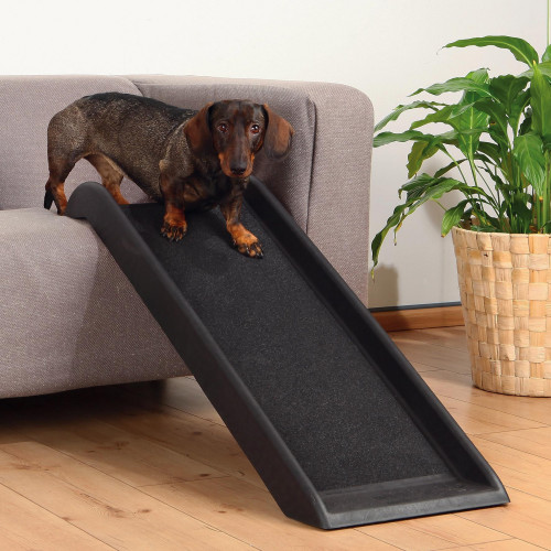 Trixie Pet Ramp