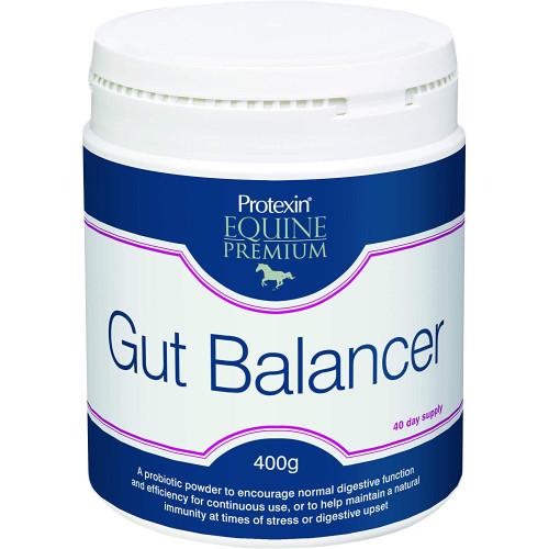 Protexin Gut Balancer for Horses