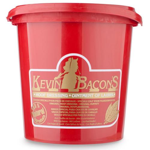 Kevin Bacon Tar Based Hoof Dressing 1 Litre