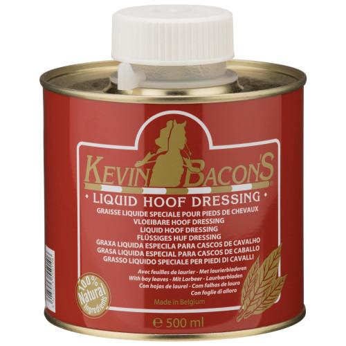 Kevin Bacon Liquid Based Hoof Dressing