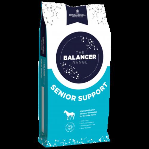 Dodson & Horrell Senior Support Horse Balancer 15kg