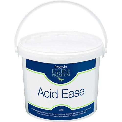Protexin Acid Ease Digestive Horse Supplement 1.5kg